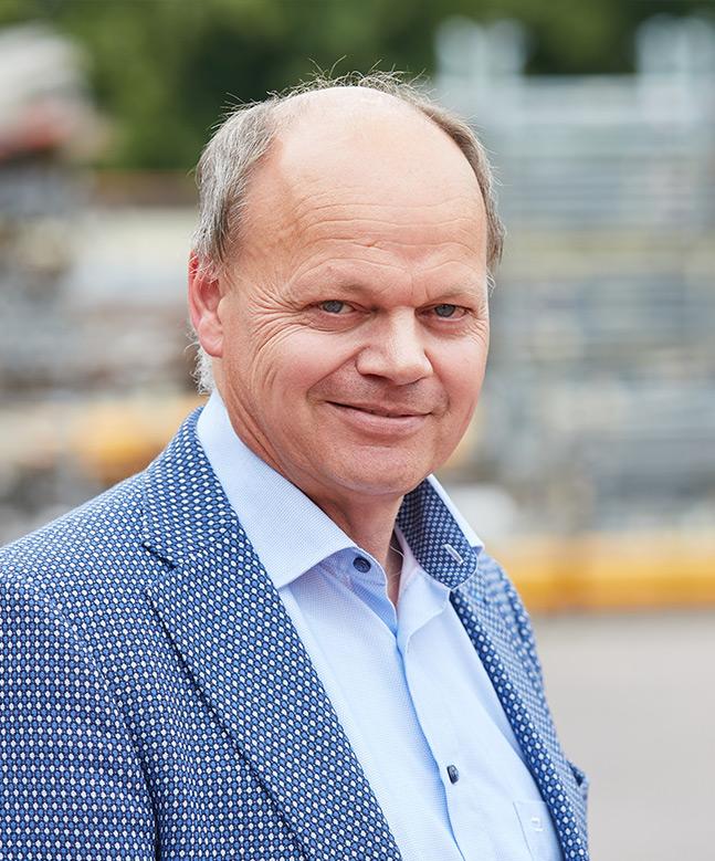 Helmut Hockmann