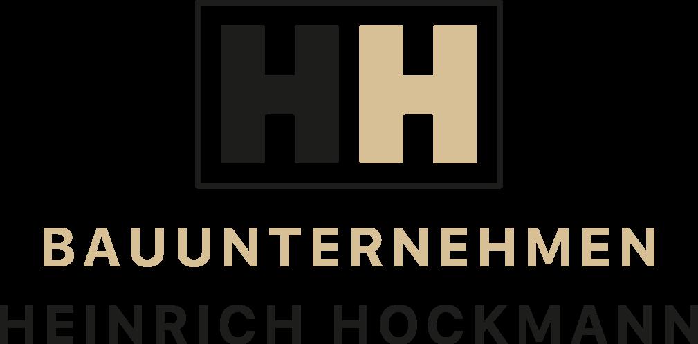 Heinrich Hockmann Bauunternehmen
